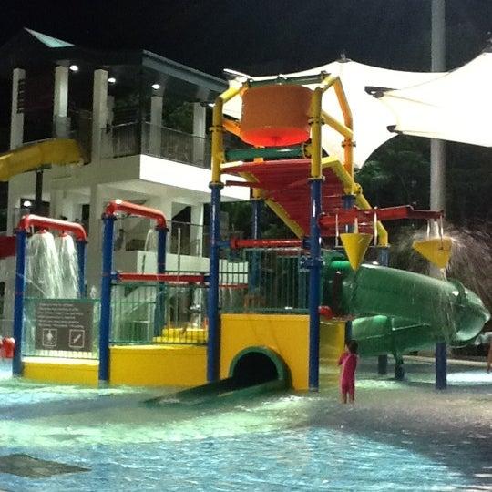 Pasir Ris Src Swimming Pool Pasir Ris 8 Tips From 790 Visitors