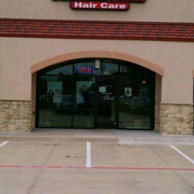Fantastic sams hair salons salon barbershop in north for Sams salon