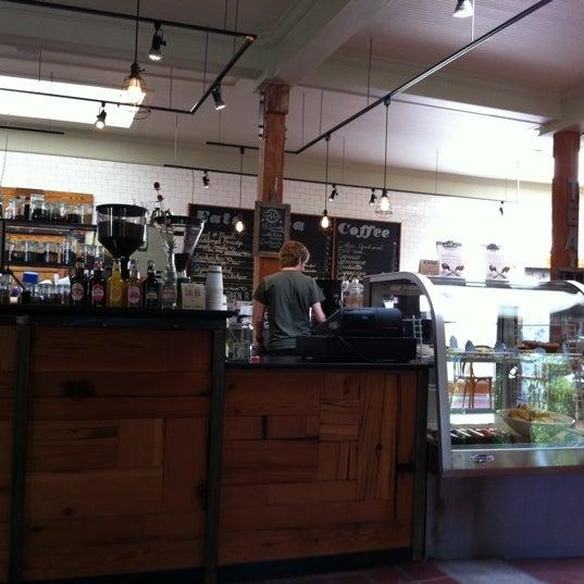 Cafe Rio Slc Menu