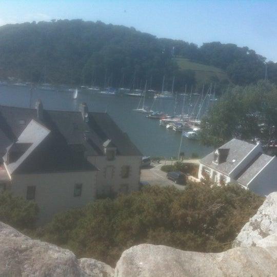 Photos At Port De La Roche Bernard La Roche Bernard Bretagne