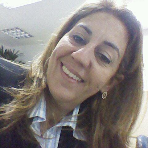 Das Foto wurde bei E-xyon von Claudia L. am 9/2/2011 aufgenommen