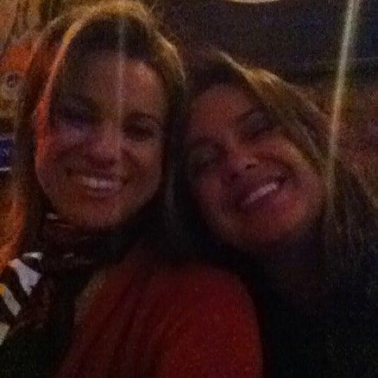 Photo taken at Mundaka Adventure Bar by Alexandra L. on 6/28/2012