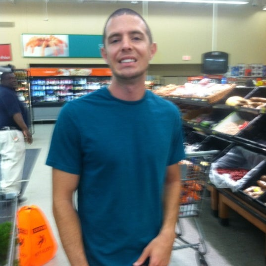 Photo taken at Walmart Supercenter by Helen K. on 4/20/2012