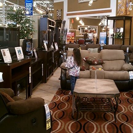 American Furniture Warehouse 10 Tips From 566 Visitors