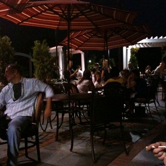 Photo taken at Parallel Wine Bistro by Randy S. on 6/18/2011
