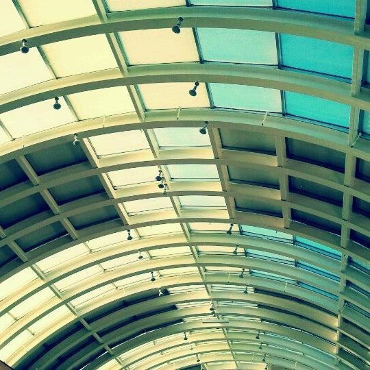 Photo taken at Northridge Fashion Center by Francesco W. on 8/27/2012