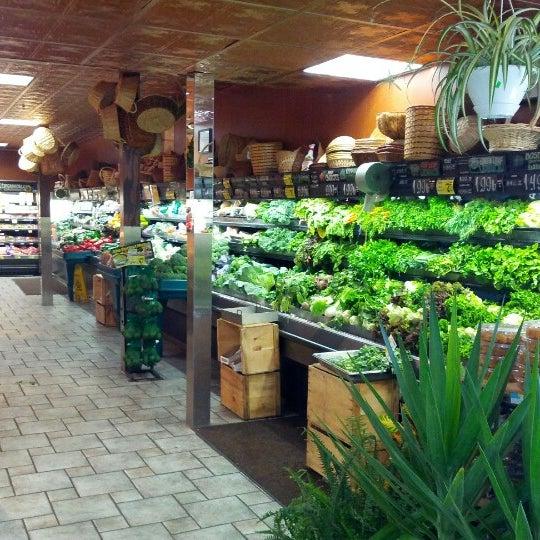 Photos at Foodtown - Cedar Grove, NJ