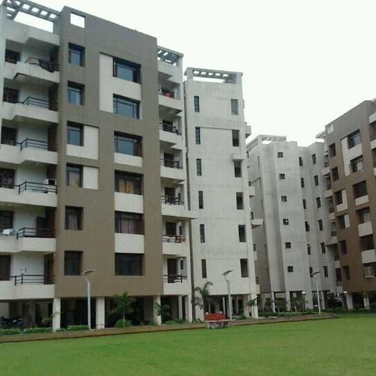 Property In Zirakpur With Rates