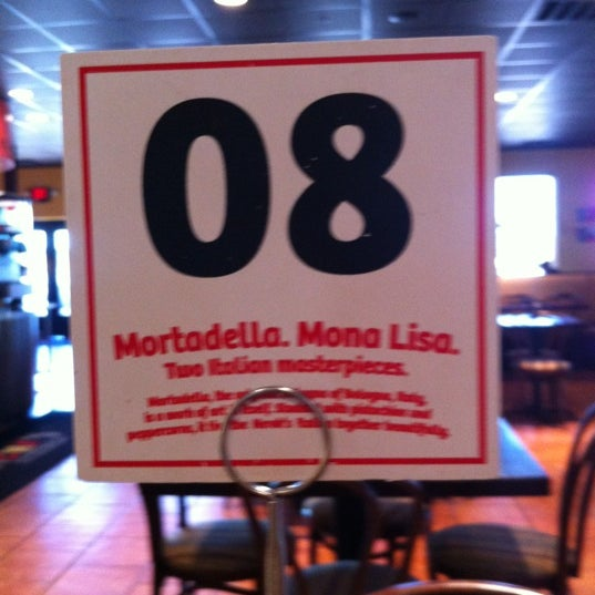Photo taken at Newk's Express Cafe by Michael David M. on 9/10/2012