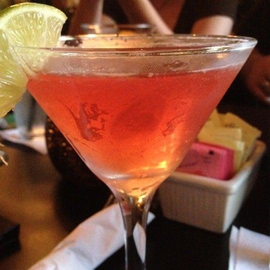 Photo taken at Rosie's Pub by Meghan on 6/30/2012