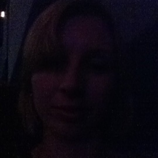 Photo taken at Balmoral Cineplex by Sarah S. on 3/31/2012