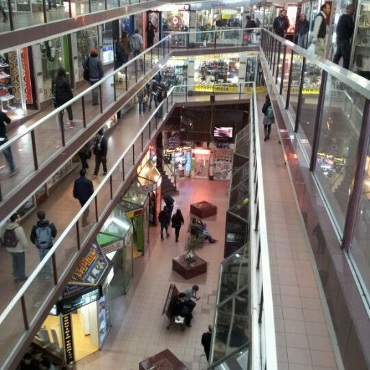 Portal Lyon - 81 tips de 5333 visitantes