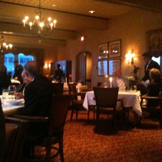 Indian Restaurant Clayton