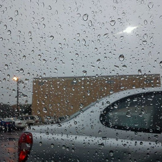 Photo taken at Cherry Hill High School East by Frantz F. on 10/27/2011