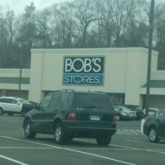 Jun 11,  · Find Bob's Stores in Totowa with Address, Phone number from Yahoo US Local. Includes Bob's Stores Reviews, maps & directions to Bob's Stores in 3/5(8).