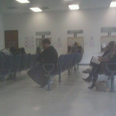 photos at garden grove social services office government