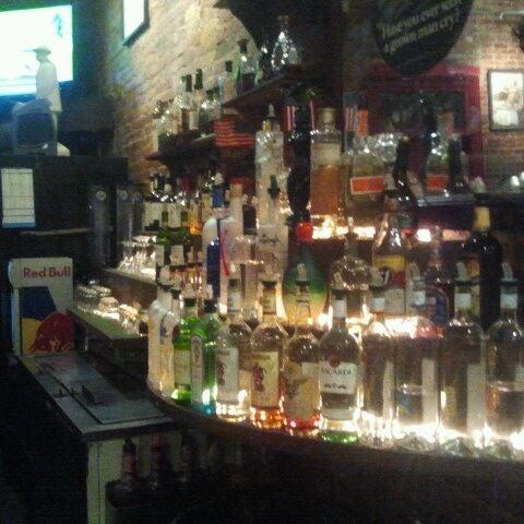 Bars in Columbus, GA #visitUS