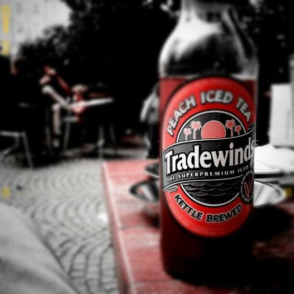 Photo taken at Black Bean by Dominik L. on 6/7/2012
