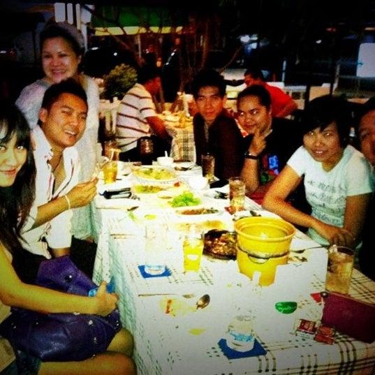 Photo taken at B-star-Music School by Taspong S. on 3/7/2011
