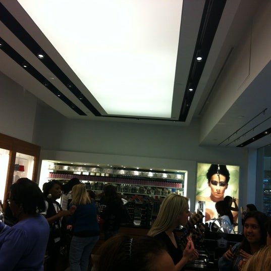 Mac cosmetics scottsdale fashion square 47