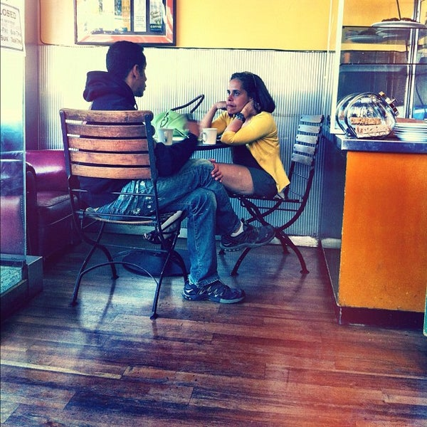 Photo prise au Safeway par Evangeline B. le2/24/2012