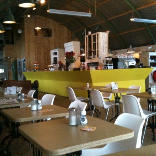 Restaurant Lc Caf Ef Bf Bd
