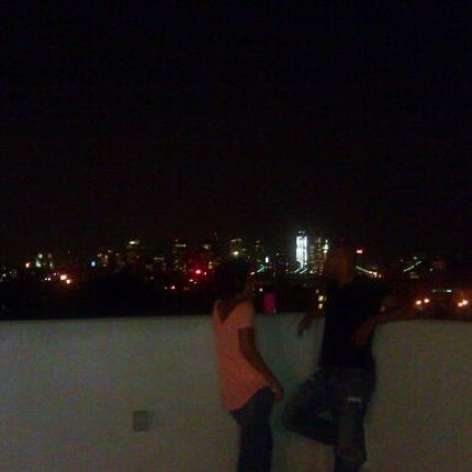 Photo taken at BKPenthouse by Love Lee T. on 10/29/2011