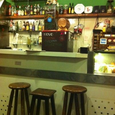 Foto tirada no(a) Quinta do Portuga por Fernando em 8/2/2012