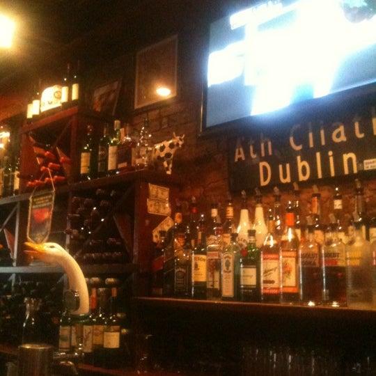Photo taken at Mr. Dennehy's by Bombi U. on 7/14/2012