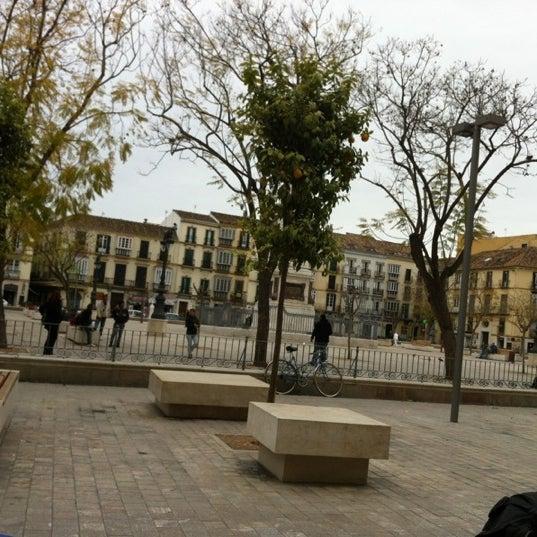 3/24/2012 tarihinde ifans.ziyaretçi tarafından Café con Libros'de çekilen fotoğraf