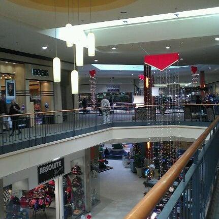 Shoe Stores In Georgia Square Mall