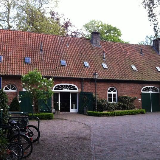 Klosterschänke Hude - German Restaurant