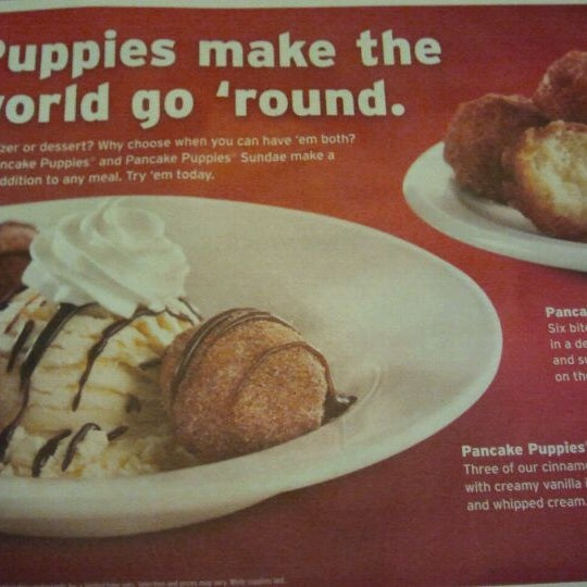 Photo taken at Denny's by james a. on 12/30/2011