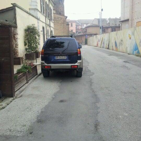 1/19/2012에 Lorenzo U.님이 Enoteca Don Abbondio에서 찍은 사진