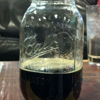 Photo taken at Avoca Coffee by Beer P. on 1/21/2012