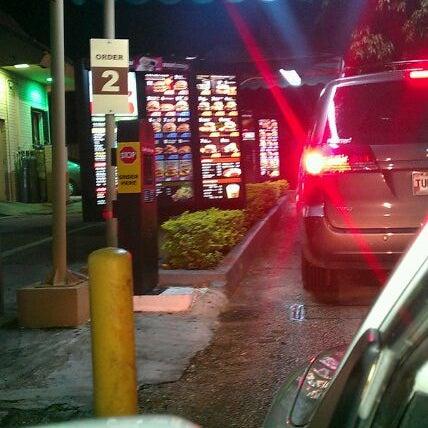 Photo taken at McDonald's by Iris U. on 11/25/2011