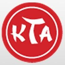 Photos At Korea Taekwondo Academy Kta Martial Arts Dojo In