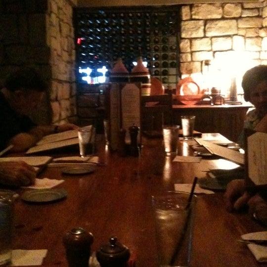 Photo taken at CityRange Greenville by Pat A. on 7/31/2011