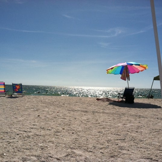 Taxis On Marco Island Fl