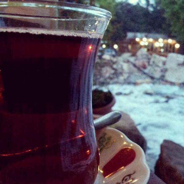 5/26/2012 tarihinde FaTMa a.ziyaretçi tarafından Saitabat Şelalesi'de çekilen fotoğraf