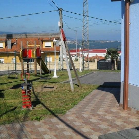 Foto tomada en El Rancho por Bernardo G. el 8/17/2011