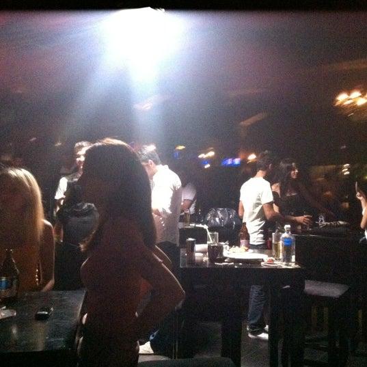 Black night clubs nocturnos oakland