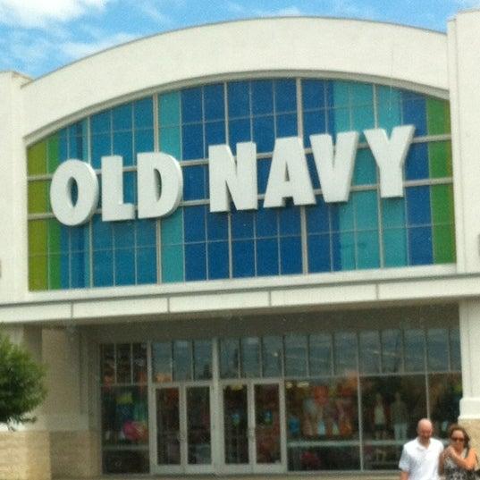 Elegant Old Navy Hours Nyc