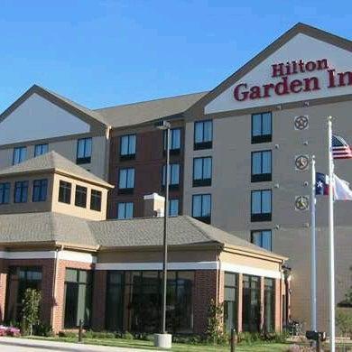 Hilton Garden Inn Duncanville Southwest Dallas 14 Tips