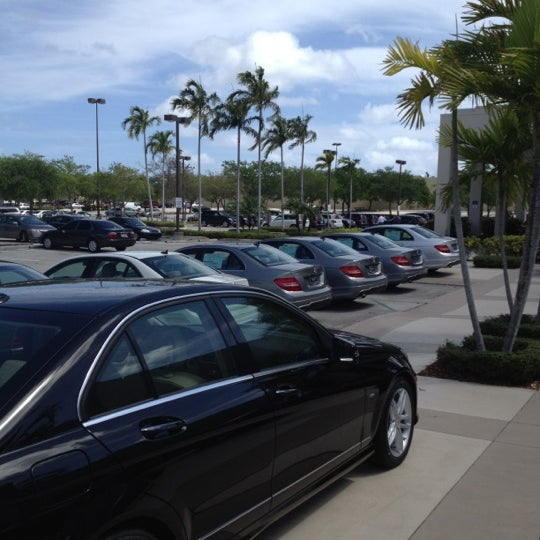 mercedes benz of pompano 350 west copans road. Cars Review. Best American Auto & Cars Review