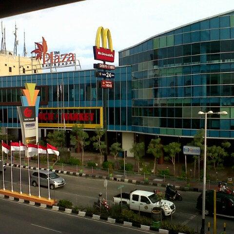 The 10 Best Restaurants Near Pullman Jakarta Central Park