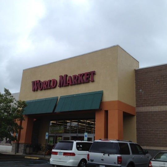 world market furniture home store in newport news