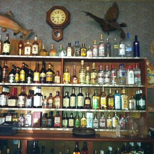 Photo taken at Duarte's Tavern by Christi G. on 3/21/2012