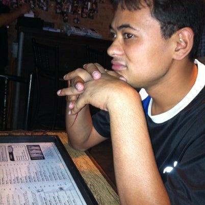 Photo taken at Plan B by Dinkar P. on 8/5/2012