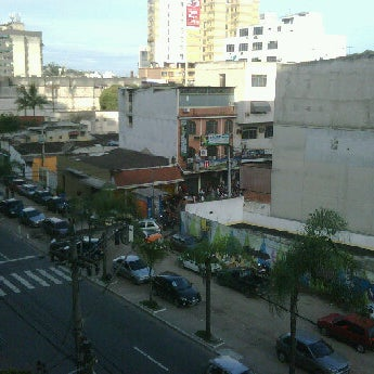 Photo taken at Repartição by Marcella C. on 12/4/2011
